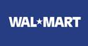 Circulaire WalMart